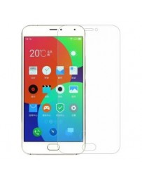 Tempered Glass Film Screen Protector for Meizu Pro5