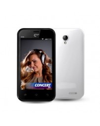 Nyx Mobile 3G Join