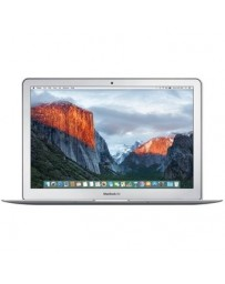 Apple MacBook Air, Procesador Intel Core I5 - Envío Gratuito