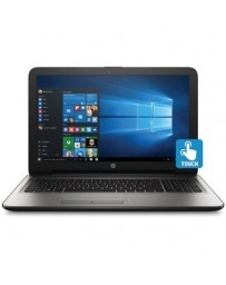 Laptop HP Touch 8GB Ram 1 Tera HD Intel I3 6100 - Envío Gratuito