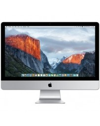 Apple IMac, Procesador Intel Core I5 - Envío Gratuito