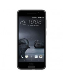 HTC One A9 32GB - Gris Carbono