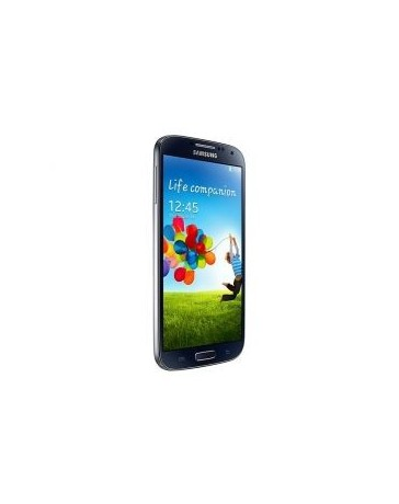 Reacondicionado Smartphone Samsung Galaxy S4 16GB + Power Bank - Envío Gratuito