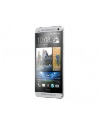 Reacondicionado Celular Htc One M7 32gb Quad Core Liberado