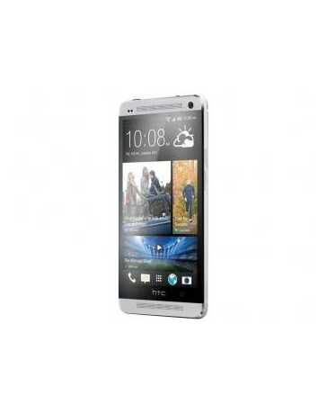 Reacondicionado Celular Htc One M7 32gb Quad Core Liberado - Envío Gratuito