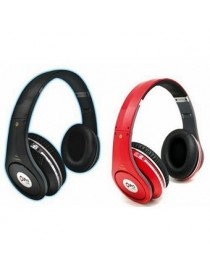Audifonos Bluetooth,Reproductor Mp3,Inalambricos