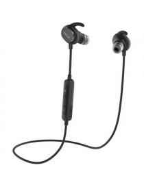 Original QCY QY19 Bluetooth Headset V4.1 with MiC Volume