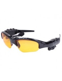 Hot sale!!! Smart Sunglasses with Wireless Stereo Bluetooth