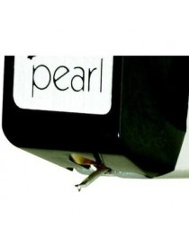 Sumiko RS Black Pearl Replacement Stylus for Sumiko Black Pearl - Envío Gratuito