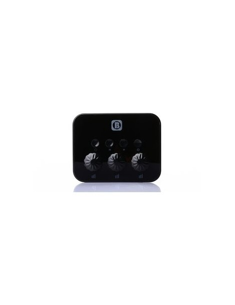 IFone Wireless Bluetooth Stereo Music Adapter - Envío Gratuito