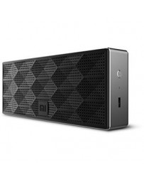 Xiaomi Speaker Wireless Portable Stereo Mini Bluetooth 4.0
