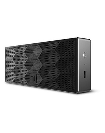 Xiaomi Speaker Wireless Portable Stereo Mini Bluetooth 4.0 - Envío Gratuito