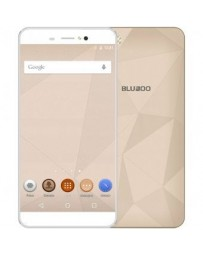 Picasso BLUBOO Android Smartphone 4G W 2GB de RAM, 16GB ROM - Golden