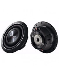"""SUBWOOFER 12"""" SHALLOW PIONEER TS-SW3002S4"""