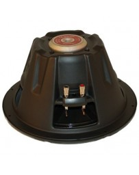 Subwoofer Pioneer TS-W311D4 Serie Champion 1400w