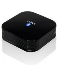 HomeSpot NFC-enabled Wireless Bluetooth Audio Receiver