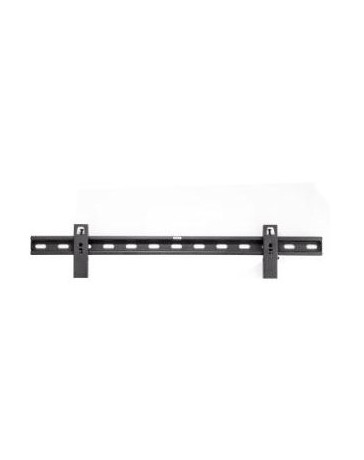 Stanley TV Wall Mount - Super Slim Design Fixed Mount - Envío Gratuito