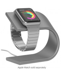 Stand for Apple Watch - Envío Gratuito
