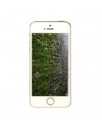 Reacondicionado Apple iphone 5s 16 GB-Dorado