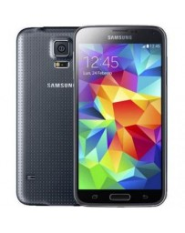 Smartphone Samsung Galaxy S5 16GB Negro + Power Bank