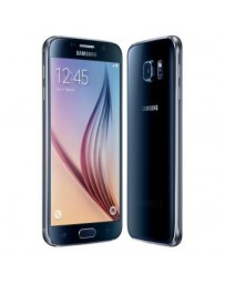 Smartphone Samsung Galaxy S6 32GB Azul Liberado + Power Bank