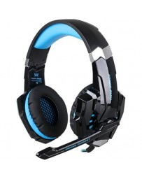 Fire 3.5mm Game Gaming Headphone Headset - Envío Gratuito