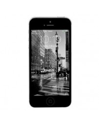 Apple iPhone 5 16GB Desbloqueado ( Grado A)-Negro