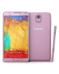 Reacondicionado Celular Samsung Galaxy Note 3 Lte 32gb Libre De Fabrica