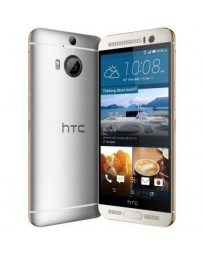 HTC ONE M9 PLUS 32GB 3GB RAM LIBRE DE FABRICA-ORO.
